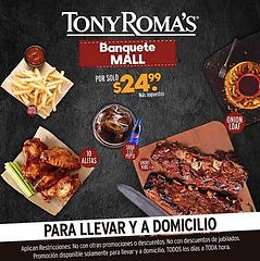 post Tony Romas.png