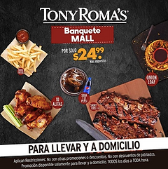 post Tony Romas.png