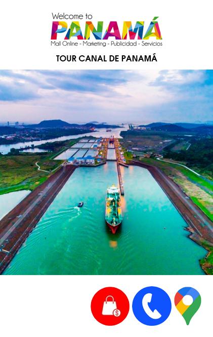 CANAL DE PANAMÁ.png