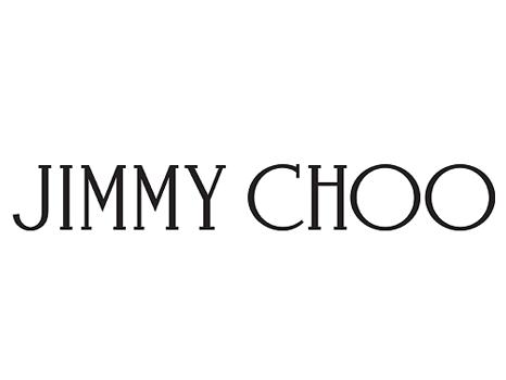 LOGO Jimmy-Choo.png