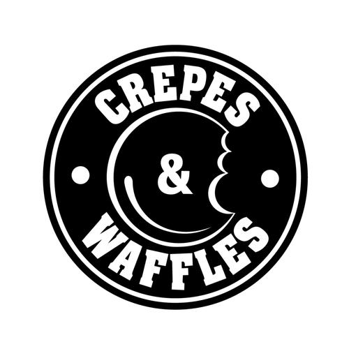logo crepes waffles panama.png