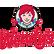 logo Wendys.png