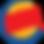 logo burguerking.png