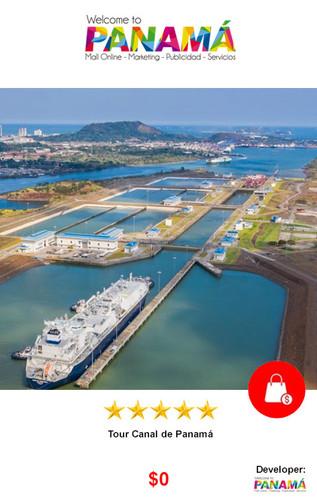 CANAL DE PANAMA.jpg