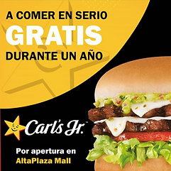 POST CARLS JR.png
