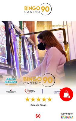 BINGO90.jpg