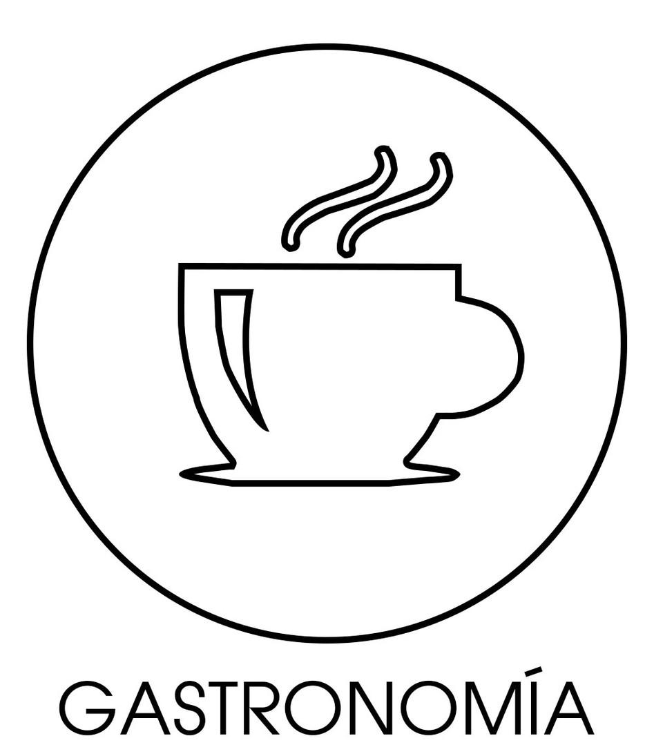 GASTRONOMIA.1.jpg