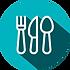 icono_restaurantes.png