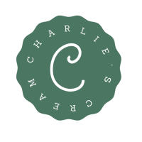 Logo-charlies-cream.png