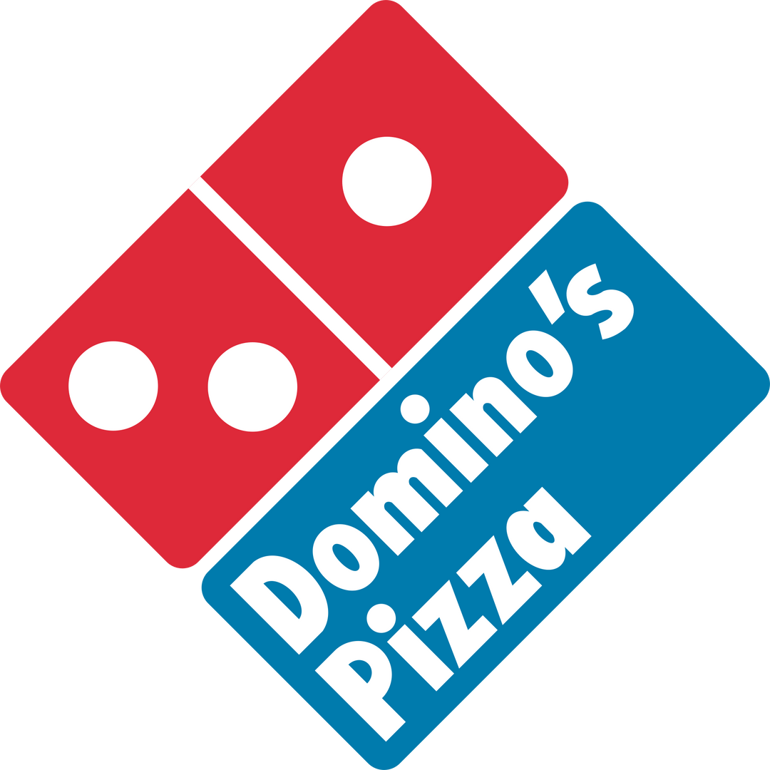 LOGO DOMINOS PIZZA.png