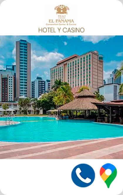 HOTEL EL PANAMA.jpg