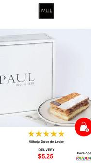 PAUL BAKERY.jpg