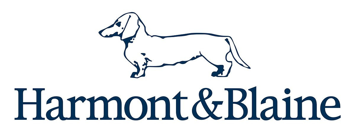 Logo_Harmont___Blaine.jpg