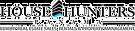 Logo-House-Hunters-resplandor-1.png