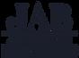 JAB_Anstoetz_Systems-logo