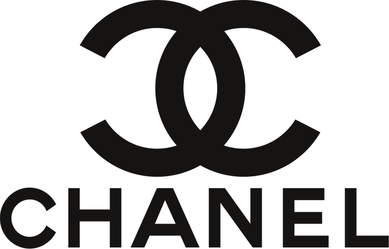 logo chanel.png