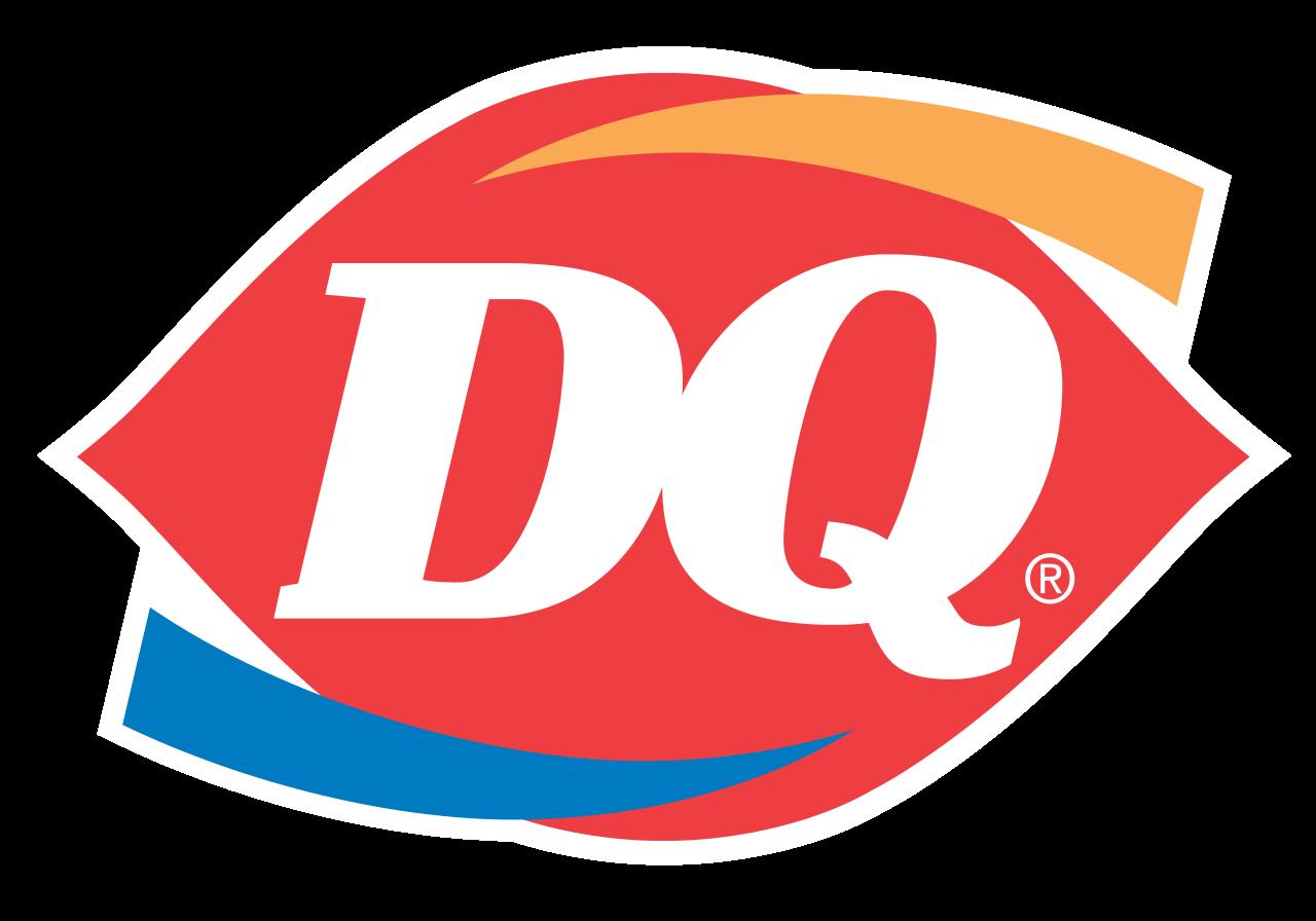 logo dairy queen.png