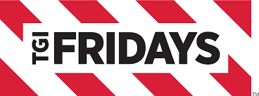 logo T.G.I. Friday.png