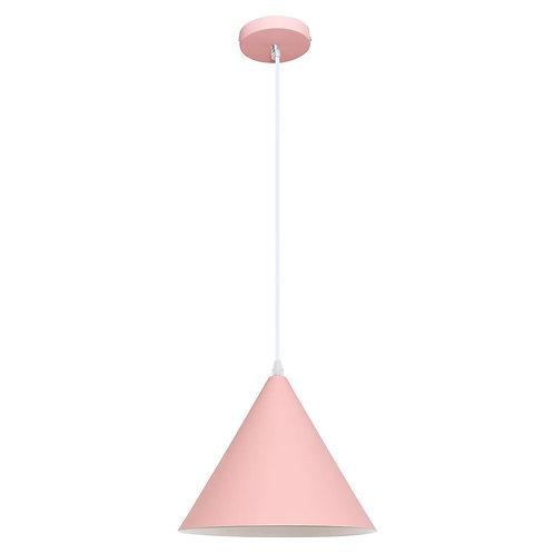 FORM DESIGN LAMPARA COLGANTE DOLCE FORM