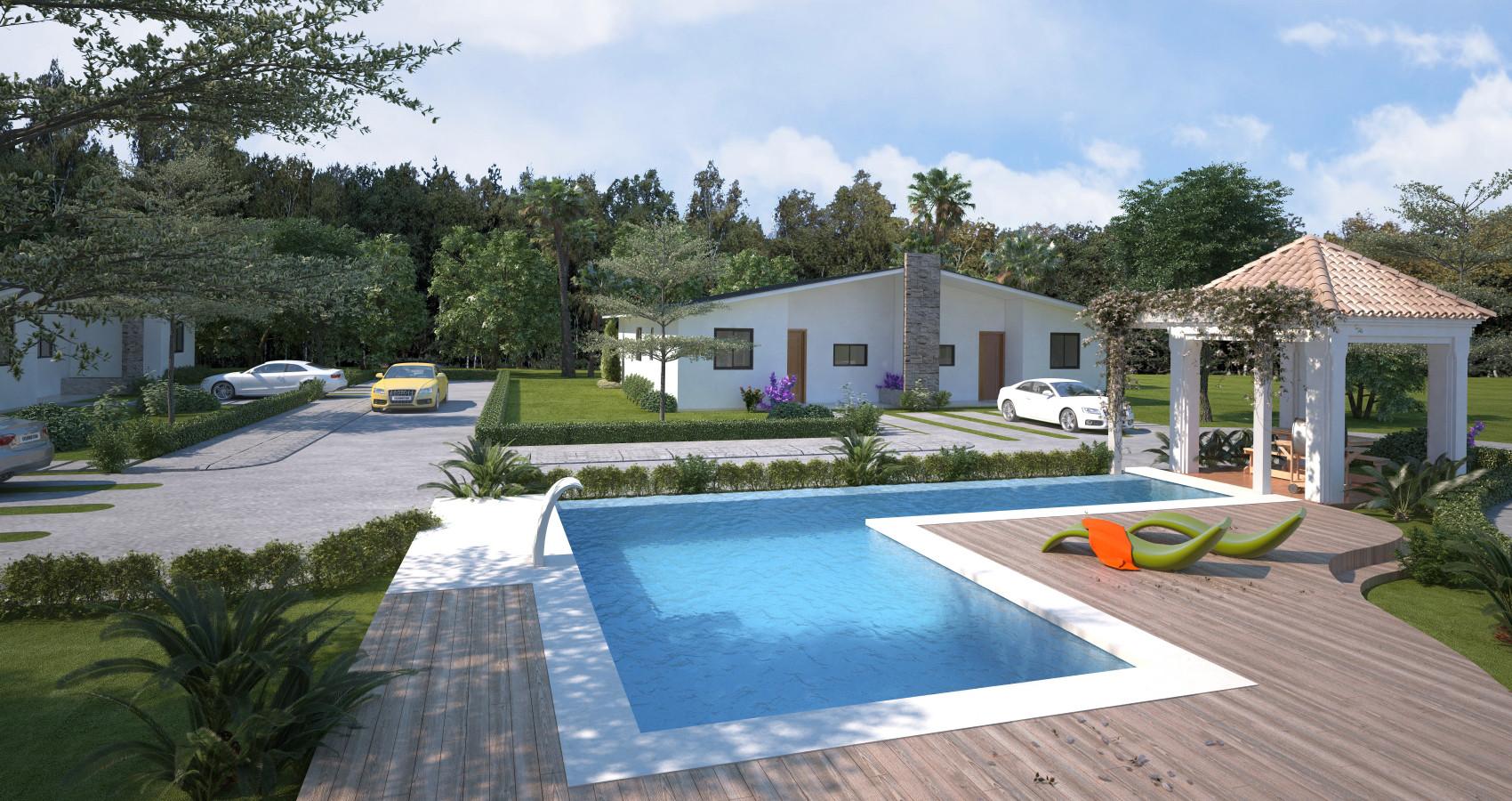 pool1 (1).jpg