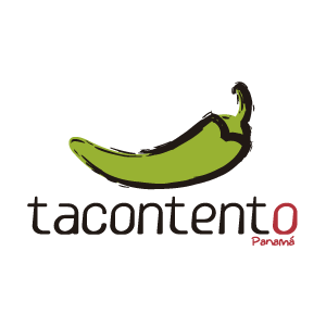 logo Tacontento Panama.png