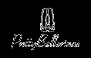 logo prettyballerinas.png