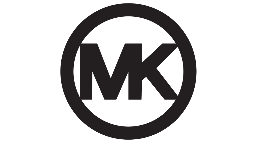 logo-Michael-Kors.png