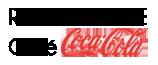 Logo Cafe Coca Cola Panama.png