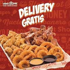 post Wing Zone.png