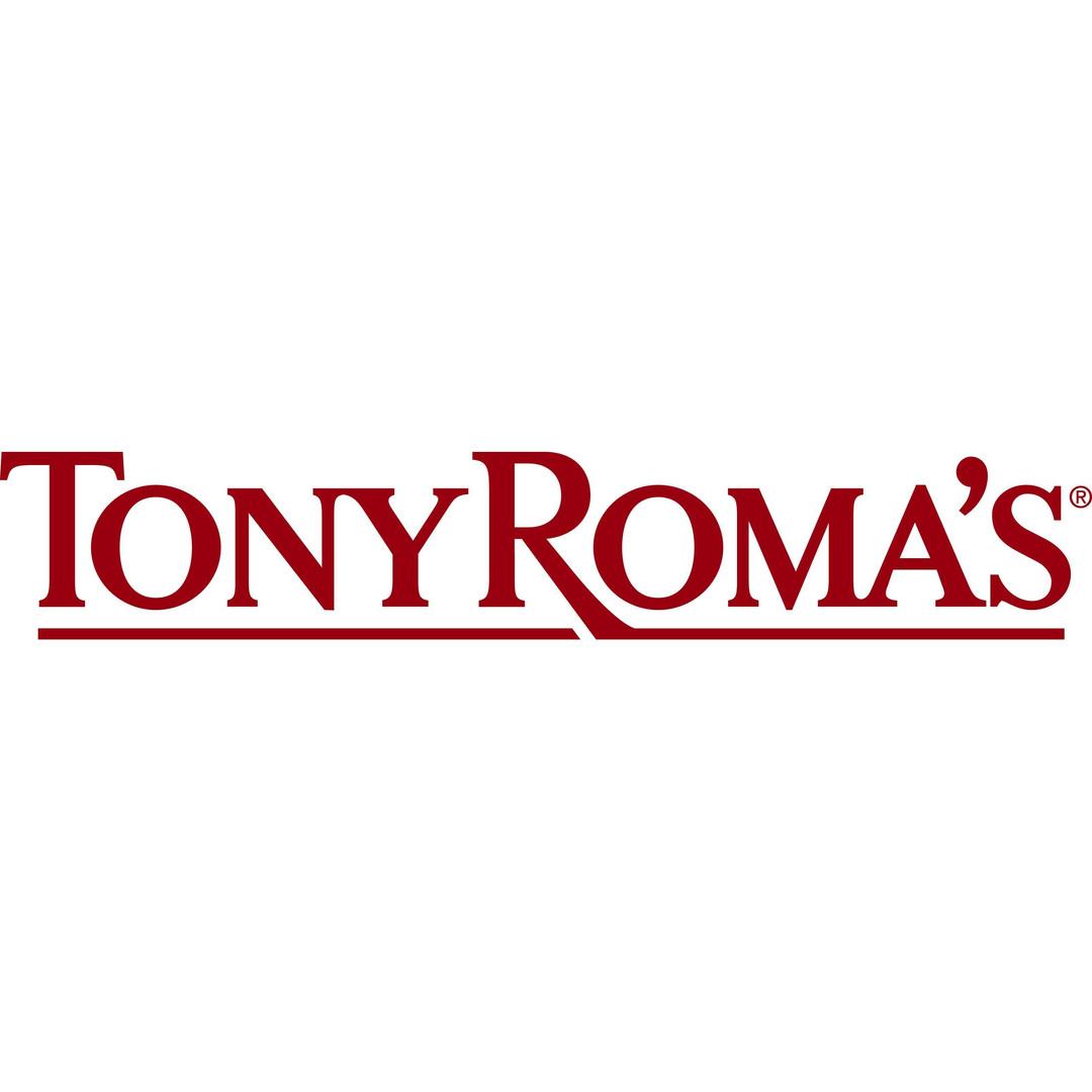 logo Tony Romas.jpg