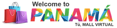 LOGO WELCOME TO PANAMA 3.png