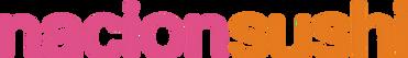 logo NACIONAL SUSHI.png