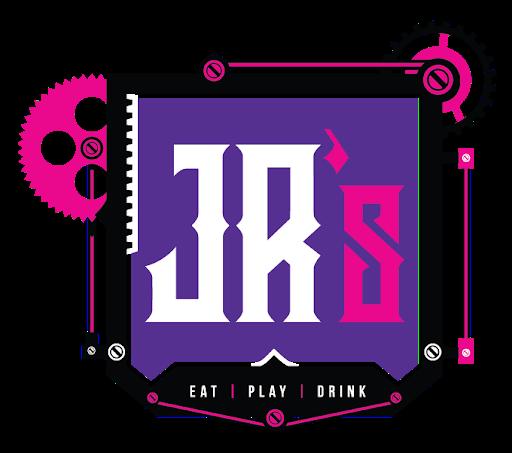 logo JOHNNY & REDS.png