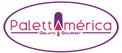 logo palettamerica.jpg