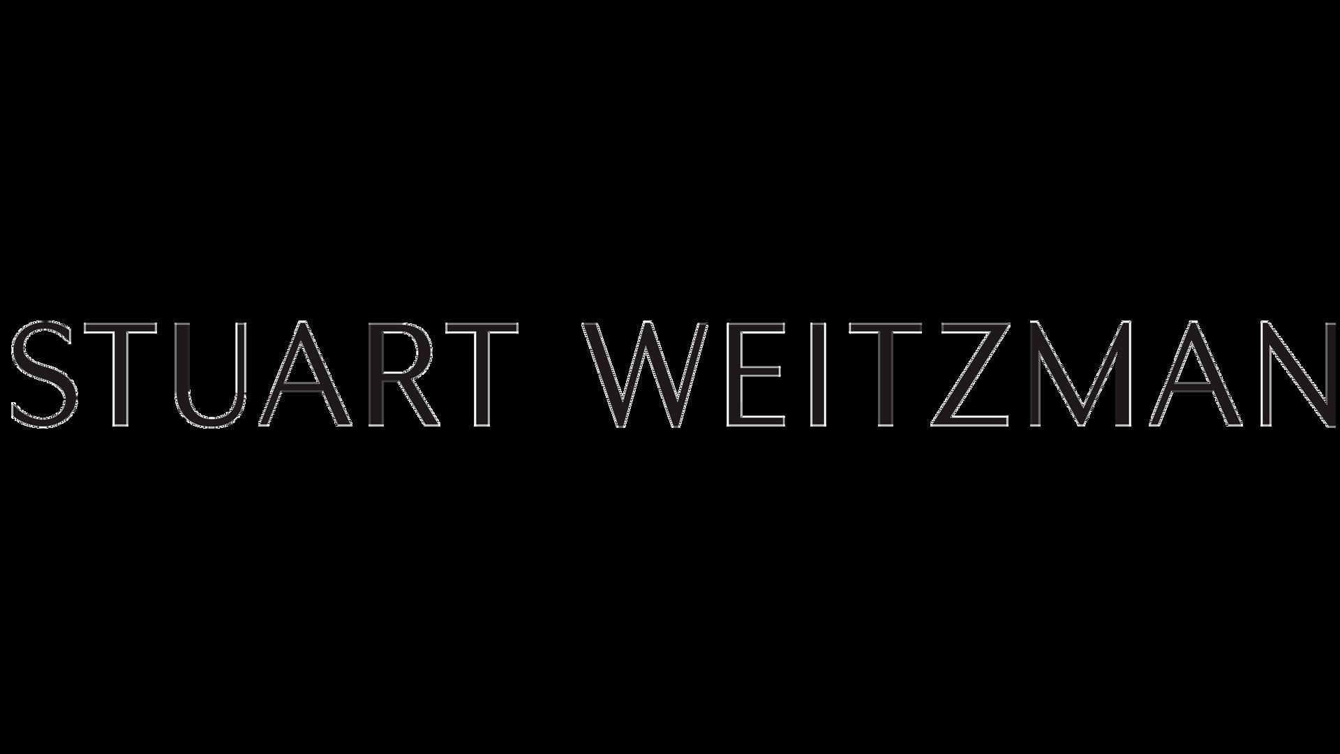 logo Stuart Weitzman.png