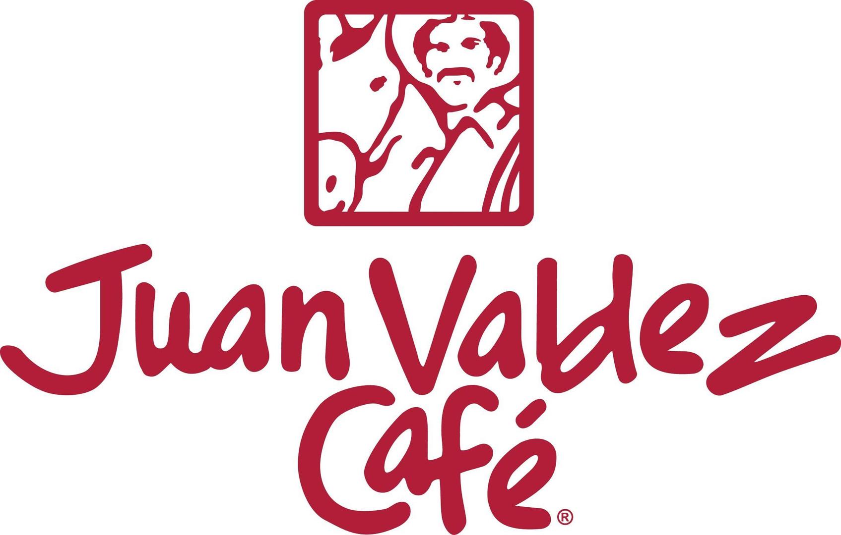 logo Juan Valdez Cafe.jpg