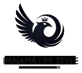 LOGO PANAMA LIFE STYLE.png