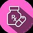 icono_farmacia.png