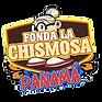 LOGO LA CHISMOSA PANAMA.png