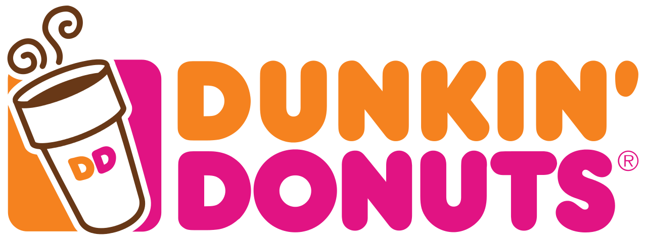 logo Dunkin Donuts.png