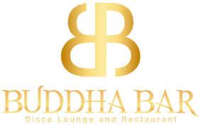 logo buddha bar.jpeg