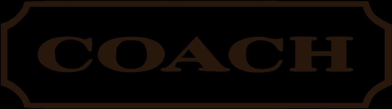 logo coacha ancho.png