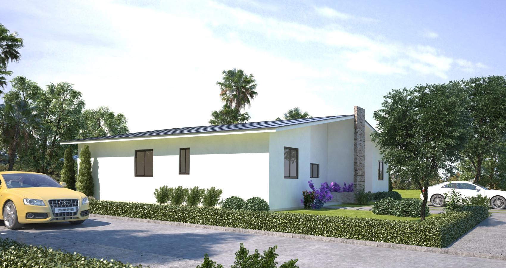 house3 re.jpg
