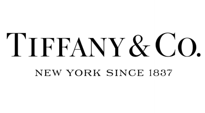 logo Tiffany and co.png
