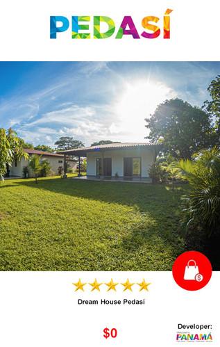 DREAM HOUSE4.jpg