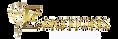 emotions-club-panama-logo1x.png