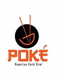 logo Poke.png