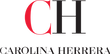 logo carolina herrera.png