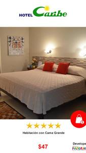 HOTEL CARIBE.jpg