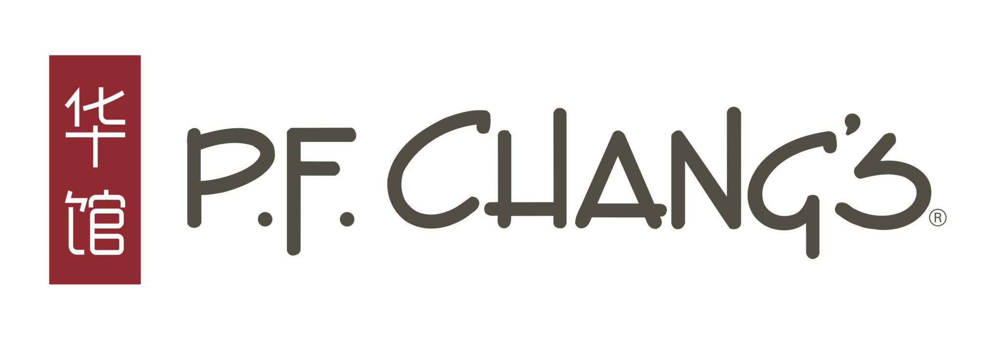 logo P.F. Changs.jpg